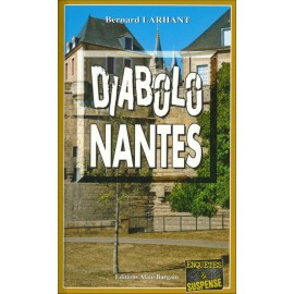 DIABOLO NANTES