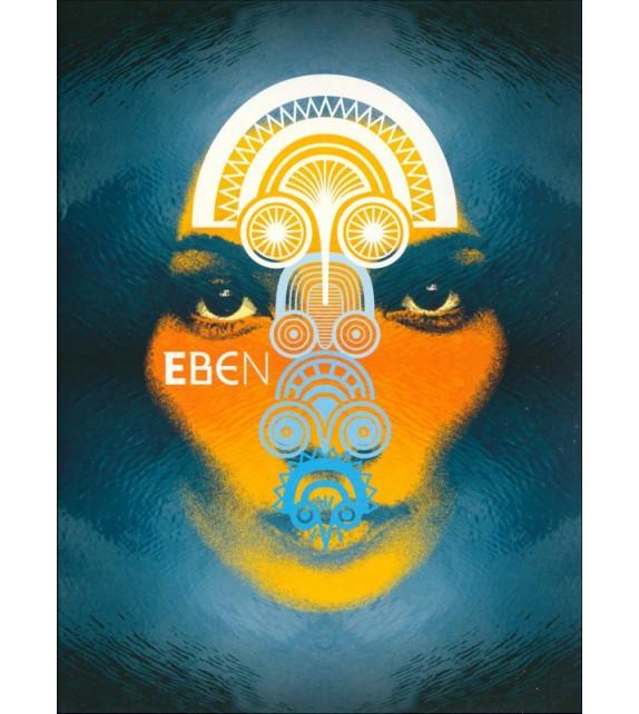 CD EBEN