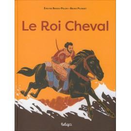 LE ROI CHEVAL