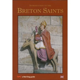 INTRODUCTION TO THE BRETON SAINTS
