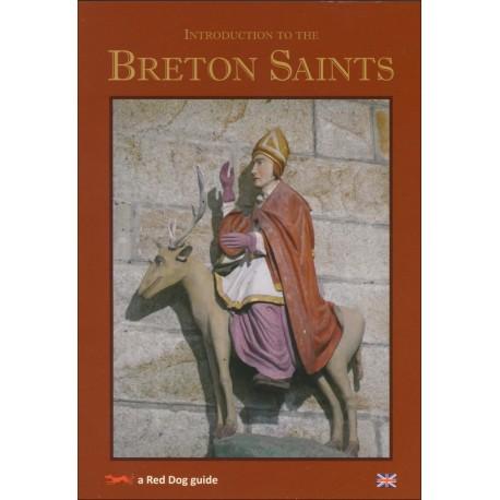 THE BRETON SAINTS