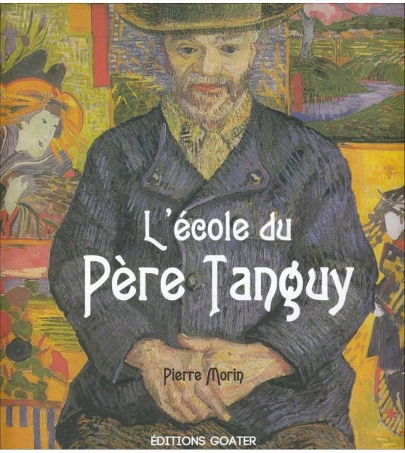 L'ÉCOLE DU PÈRE TANGUY