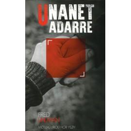 UNANET ADARRE