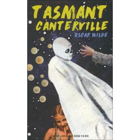 TASMANT CANTERVILLE
