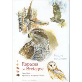 RAPACES DE BRETAGNE