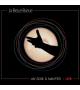 CD LA BELLE BLEUE - Un soir à Nantes (live)