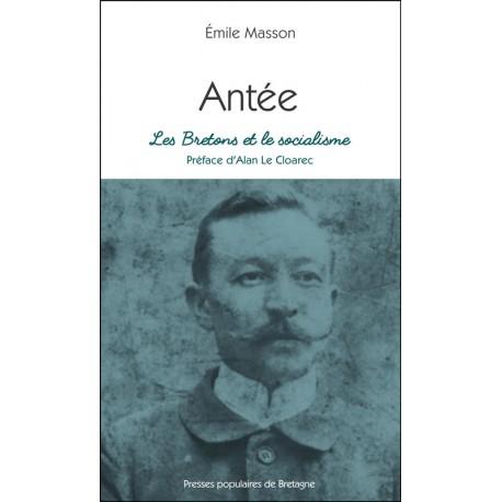 ANTÉE - Les Bretons et le socialisme