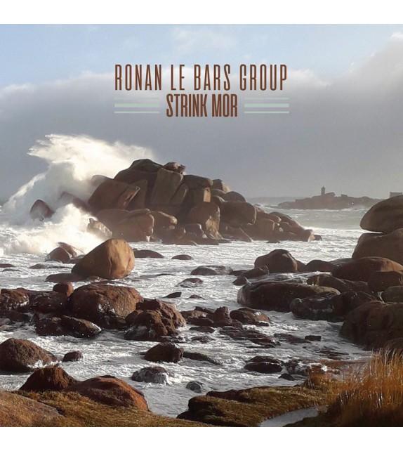 CD RONAN LE BARS GROUP - Strink Mor