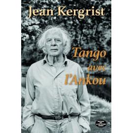 JEAN KERGRIST - Tango avec l'Ankou