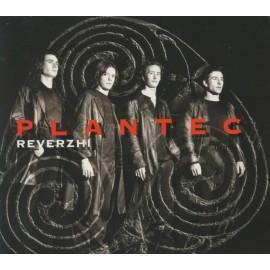 CD PLANTEC - REVERZHI