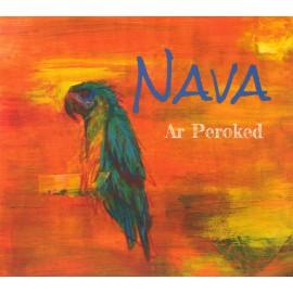 CD NAVA - Ar Peroked