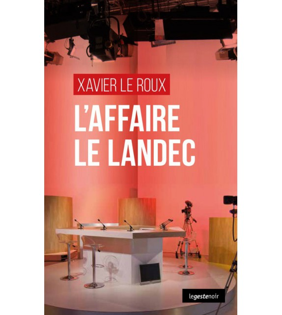 L'AFFAIRE LE LANDEC