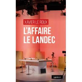 L'AFFAIRE LE LANDEC