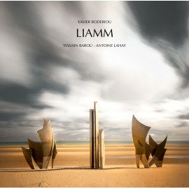 CD LIAMM