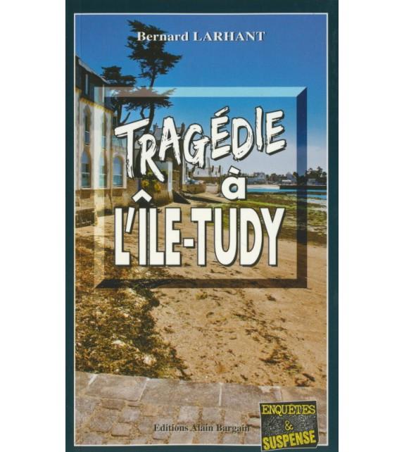 TRAGÉDIE À L'ÎLE-TUDY
