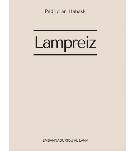 LAMPREIZ