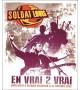 DVD SOLDAT LOUIS - EN VRAI 2 VRAI