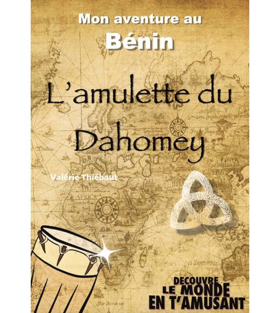 L'AMULETTE DU DAHOMEY