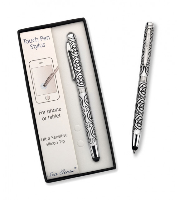 STYLO / STYLET pour smartphone & tablette