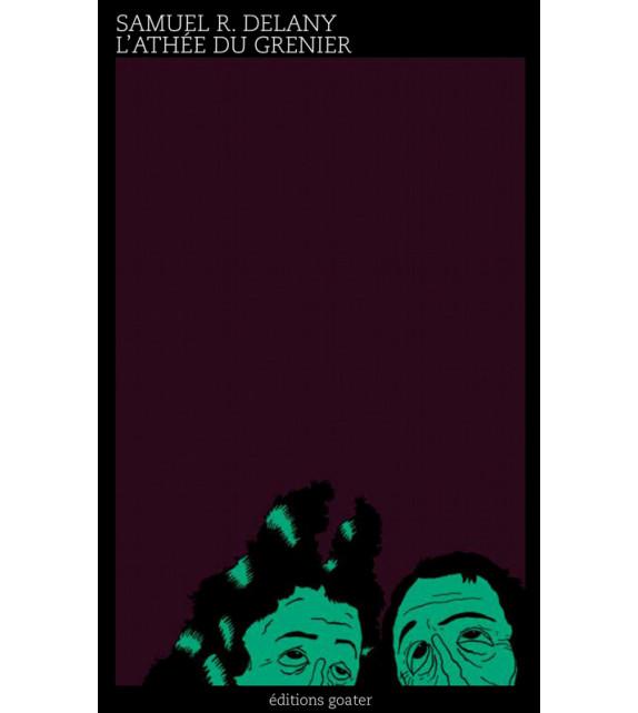 L'ATHÉE DU GRENIER