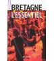 BRETAGNE - L'ESSENTIEL