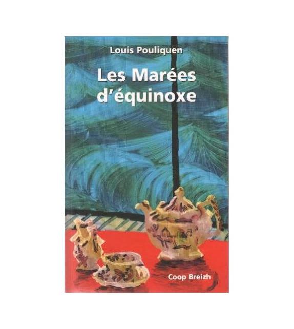 LES MARÉES D'ÉQUINOXE