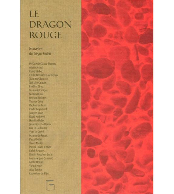LE DRAGON ROUGE, Nouvelles du Trégor-Goëllo