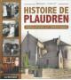 HISTOIRE DE PLAUDREN - Populations et territoires
