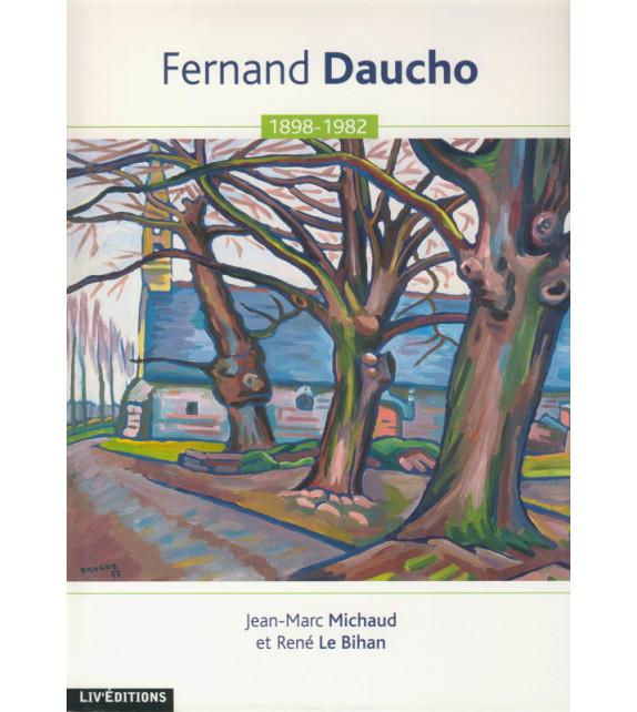 FERNAND DAUCHO 1898-1982