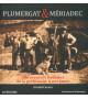 PLUMERGAT & MÉRIADEC - Une aventure humaine de la préhistoire à nos jours