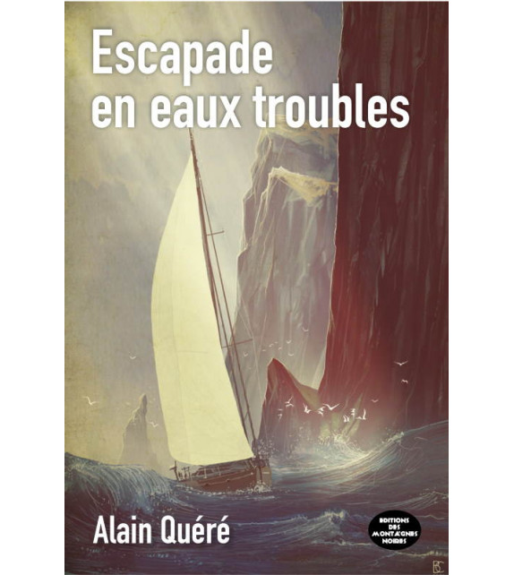 ESCAPADE EN EAUX TROUBLES