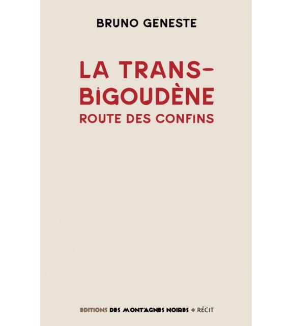 LA TRANS-BIGOUDÈNE - Route des Confins