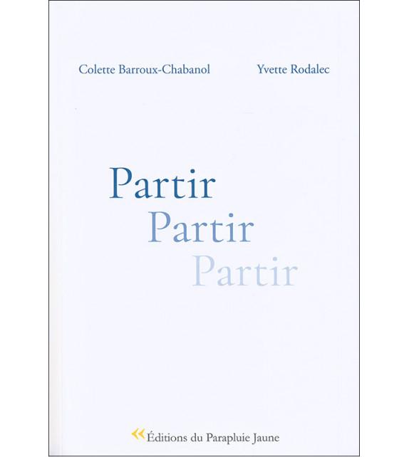 PARTIR