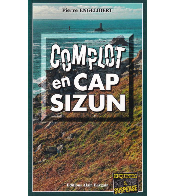 COMPLOT EN CAP SIZUN