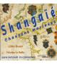 CD SHANGAIE Chansons marinées sans retour ni consignes