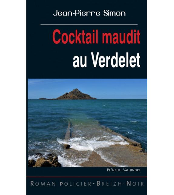 COCKTAIL MAUDIT AU VERDELET - Pléneuf-Val-André