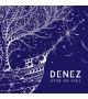 CD DENEZ - Stur an Avel, Le Gouvernail du vent