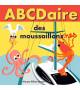 ABCDaire des moussaillons.nes