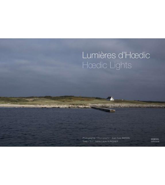 LUMIÈRES D'HŒDIC - Hœdic lights
