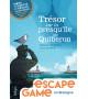 ESCAPE GAME EN BRETAGNE - Trésor sur la presqu'île de Quiberon