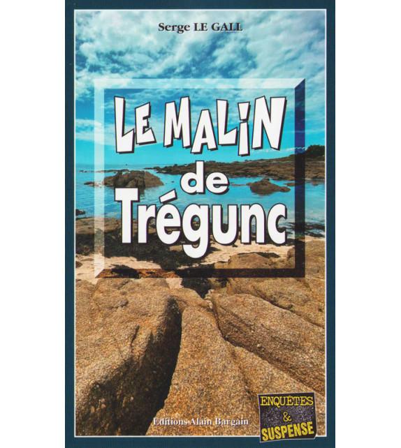 LE MALIN DE TRÉGUNC