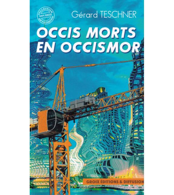 OCCIS MORTS EN COCCISMOR
