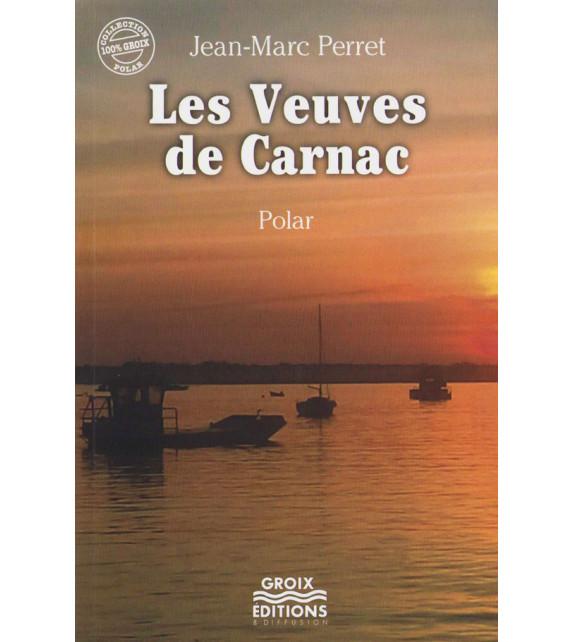 LES VEUVES DE CARNAC