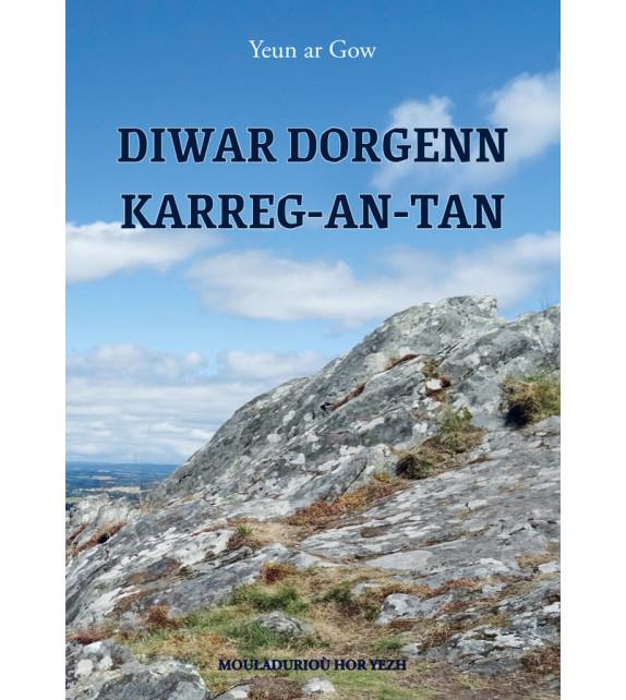 DIWAR DORGENN KARREG-AN-TAN