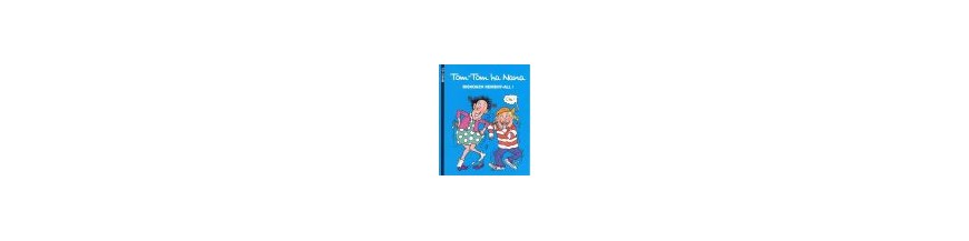Livre enfant en breton (de 0 à 8-10 ans)