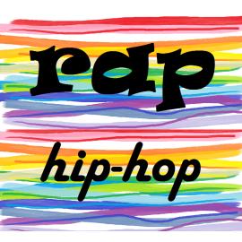 Rap - Hip-hop