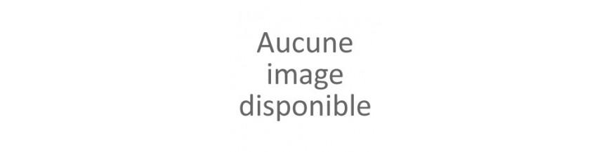 Gastronomie & spécialités bretonnes